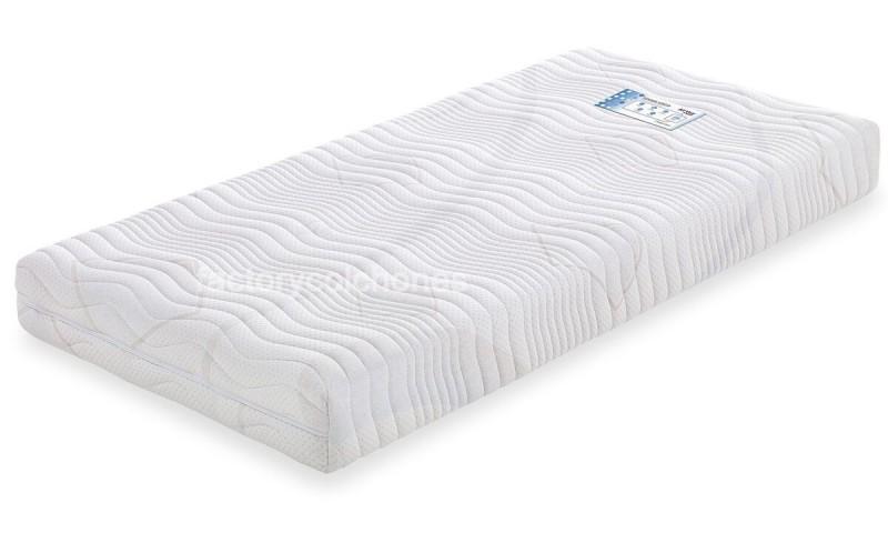 colchón teknia flex