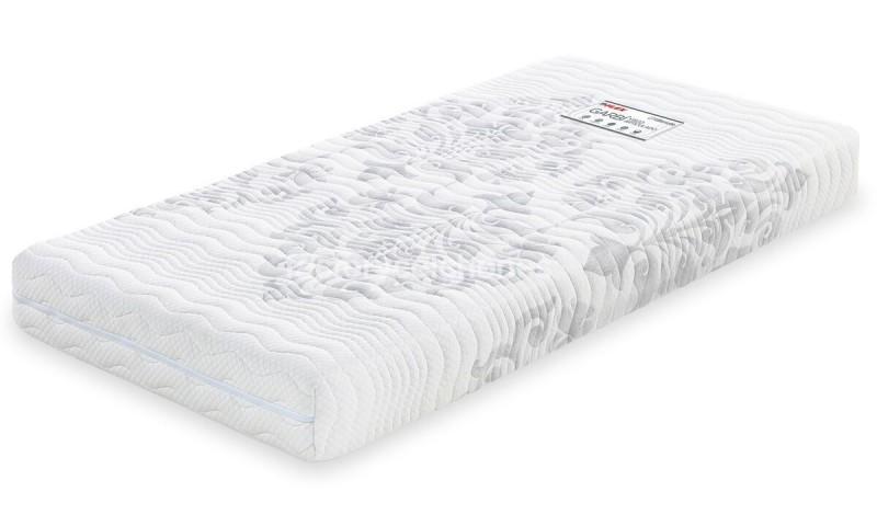 colchón garbi articulado flex