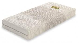 colchón látex natur dorwin