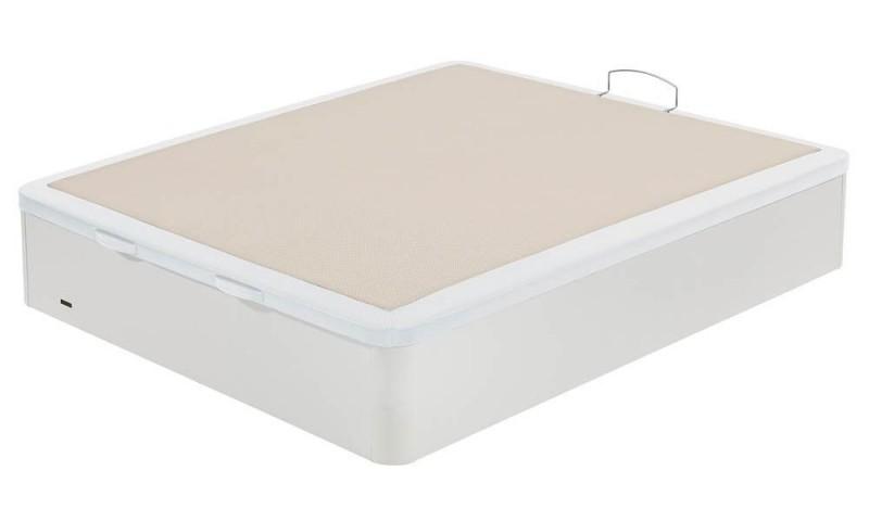 canape 25 tapa polipiel flex