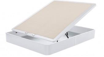 canape polipiel tapa tapizada flex