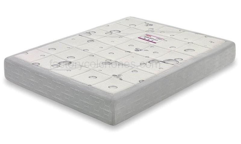 colchon wbx 800 flex