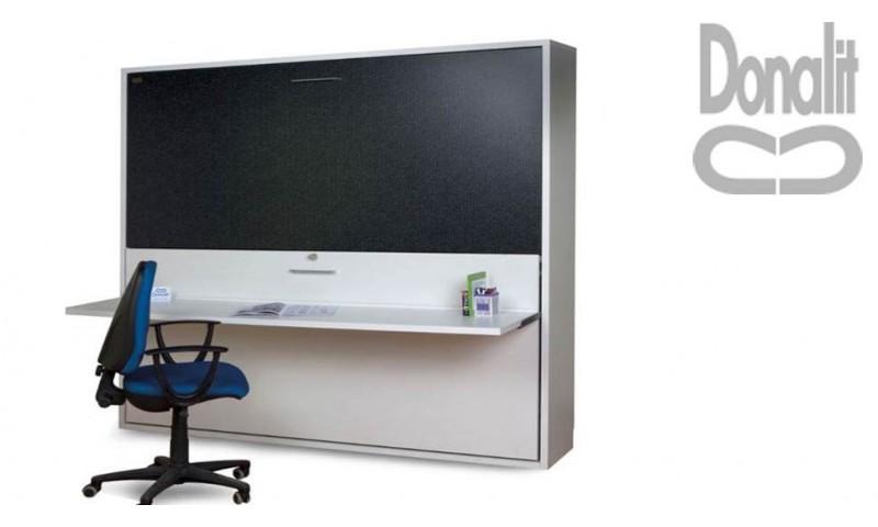 litera mas escritorio compass donalit