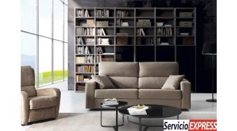 sofa cama nuria mopal