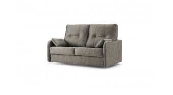mini sofa cama tipo italiano