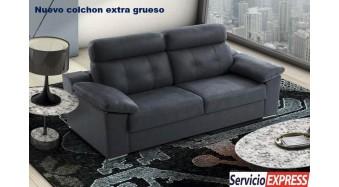 sofá cama nerea