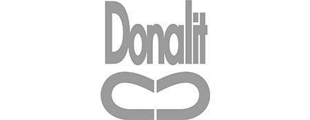 Donalit